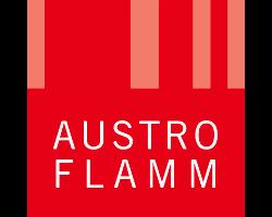 Filippetti - AUSTRO FLAMM