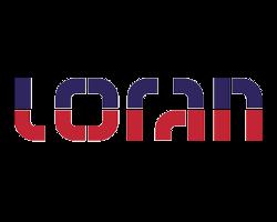 Filippetti - LORAN