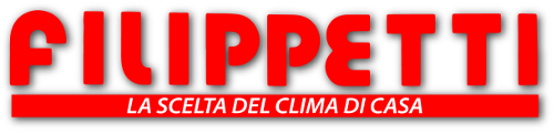 Filippetti Rimini